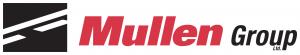 Mullen-group