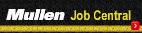 Mullen_job_central